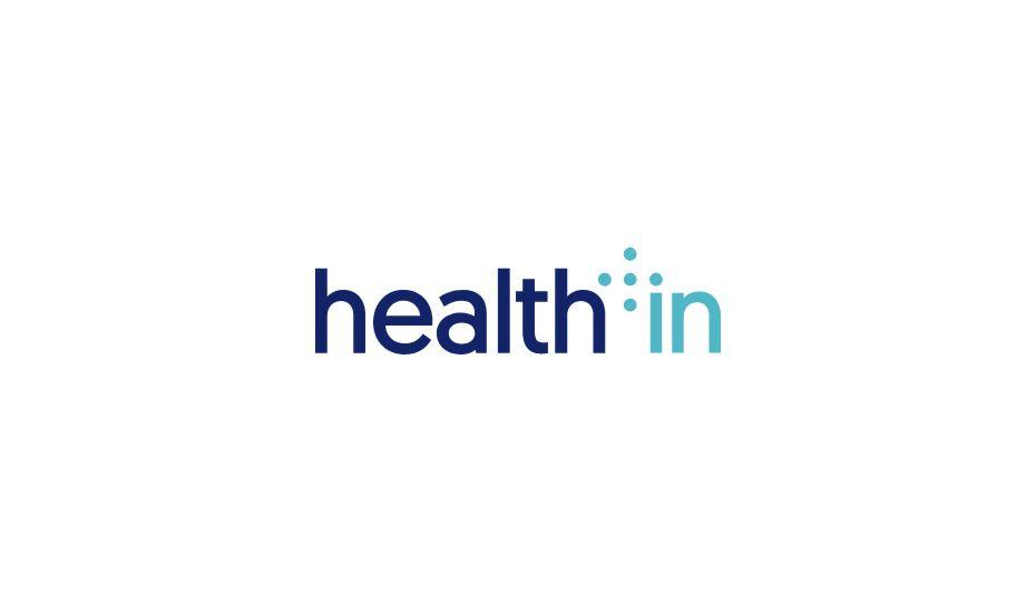 healthin